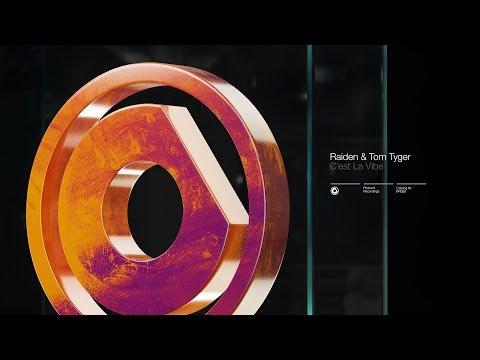Raiden & Tom Tyger – C'est La Vibe