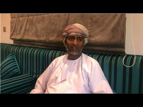 Our Oman: 'We live in a very modern Oman, thanks to His Majesty's wisdom'