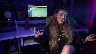 Danna Paola - #LoQueNoSabes (Episodio 3)