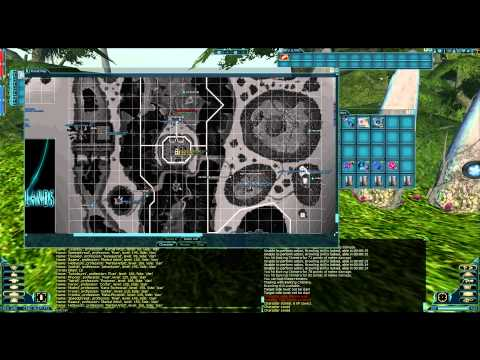 Anarchy Online : Shadowlands PC