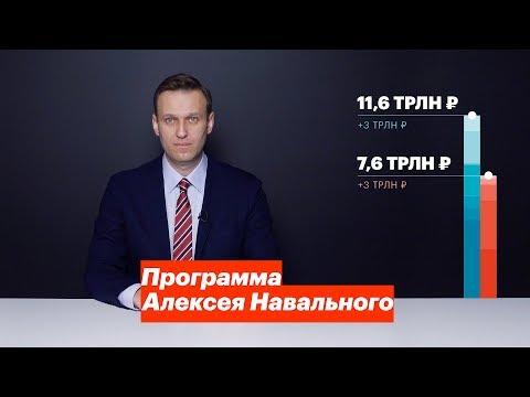 Павел Чиков и Борис Акунин приняли участие в разработке предвыборной программы Алексея Навального