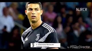 Cristiano Ronaldo Myke Towers Juhn   NO Pensarte