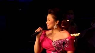 Lea Salonga--Thank You for the Music