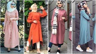 Hijab Dresses Design | Revamp It