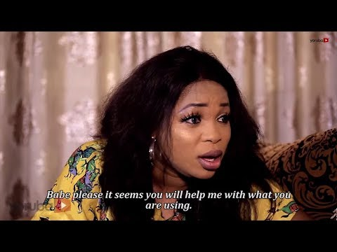 Same Girl Latest Yoruba Movie 2018 Drama Starring Kemi Afolabi   Ibrahim Chatta   Taiwo Hassan