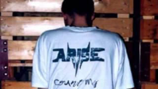 ARISE- Twisting & Turning