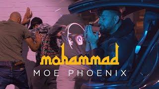 Moe Phoenix   Mohammad (prod. By AriBeatz)