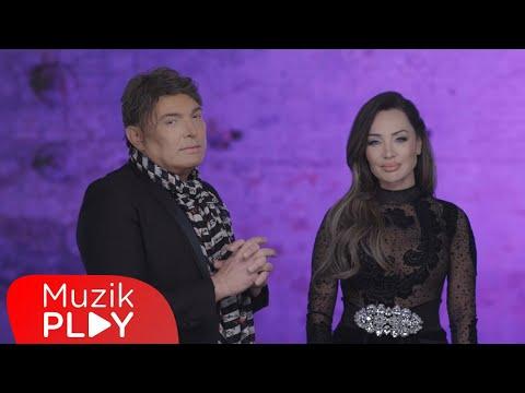 Asil Mucize feat. Umut Akyürek - Güz Gülleri (Official Video) Sözleri