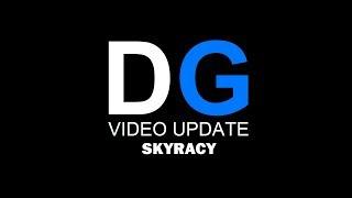 Video Preview [SA - MP] DreamGaming.eu - Skyracy (Video update #7)