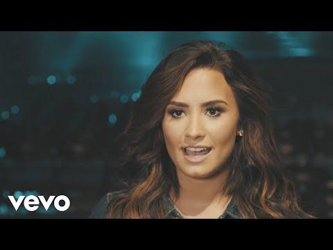 Demi Lovato biography