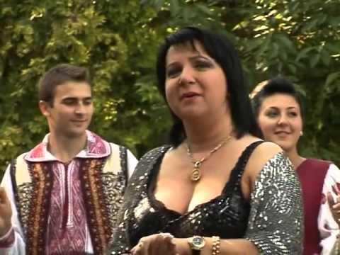 Carmen Serban - Am si eu pe cineva