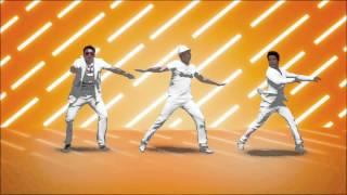Beating Beating - Ishq Wala Love | Adinath Kothare & Sulagna Panigrahi - Latest Marathi Song 2014