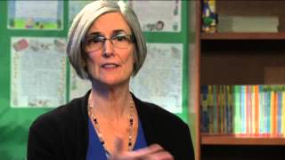Response to Intervention (RTI): The Three Tiers of RTI instruction