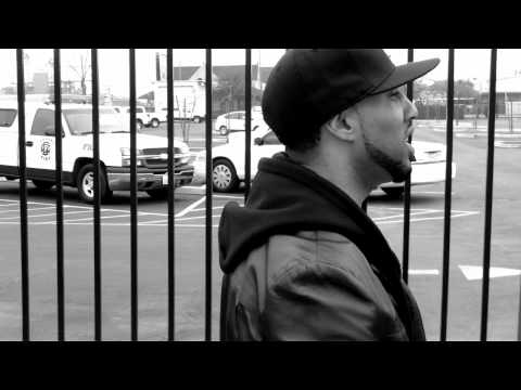 "Tha GIM: ""THIS IZ CHURCH"" (Official Music Video)"