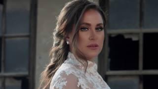 ديمة قندلفت - كبريت // Dima Kandalaft - Kabreet [Official Video Clip] 2017