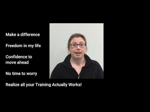 Hypnosis Training   Academy Courses to Become a ... - YouTube