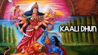 Kali Kapalini Mata Bhavani | Times Music Spiritual - YouTube