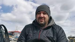 Покупка лодок в швеции