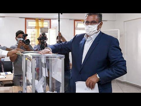 Μαρόκο – εκλογές: Μεγάλη ήττα των ισλαμιστών
