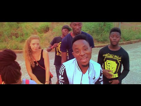 RappErSaniA – yeahMehn [Official Video]