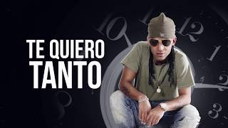 Yo Te Quiero (Letra) - Arcangel (Video)