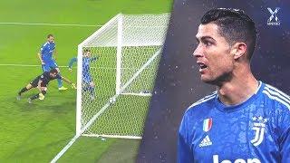 When Football Stars Steal Teammates Goals