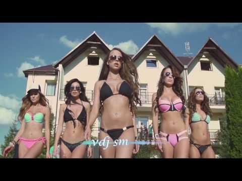 DBL – SØUL (Original Mix)