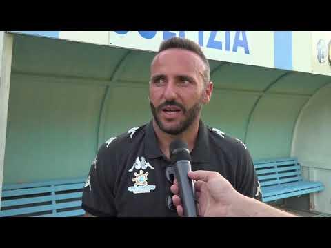 Intervista al capitano Nello Cutolo