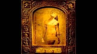 Steve Vai : Rescue Me Or Bury Me (HD Audio)