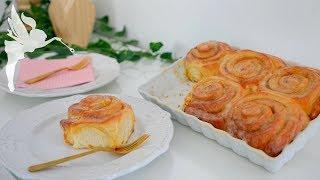 Kuchenfee Lisa Video Smotrite