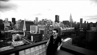 Depeche Mode   Goodbye Live in Berlin