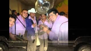 El Chiflidito - Banda Costa Azul  (Video)