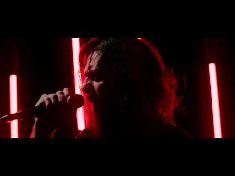 THE JULIET MASSACRE - The August Butchery (Official Video) online metal music video by THE JULIET MASSACRE