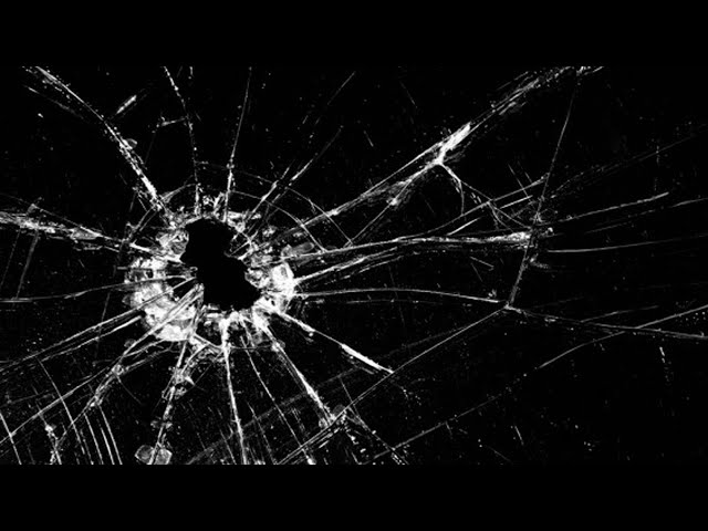 Два ковидных госпиталя Ангарска подверглись нападению