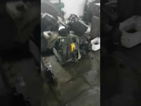 Мтз 320 ремонт