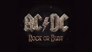 AC/DC 2016 U.S. Tour With Axl Rose Official Promo Video