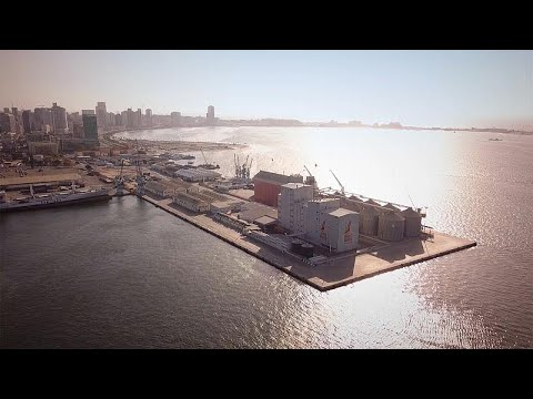 العرب اليوم - شاهد: أنغولا تسعى إلى تعزيز قوة الاستثمارات الأجنبية