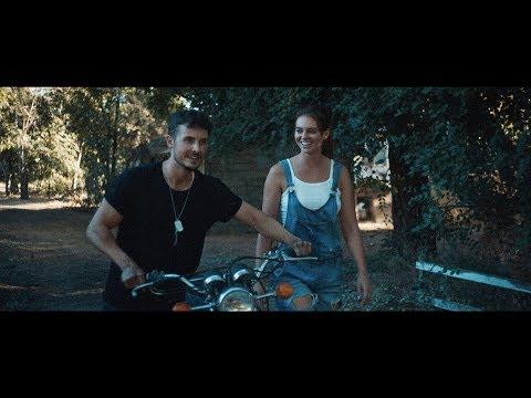 "Cheat Codes X Sofia Reyes X Willy William – ""Highway"""