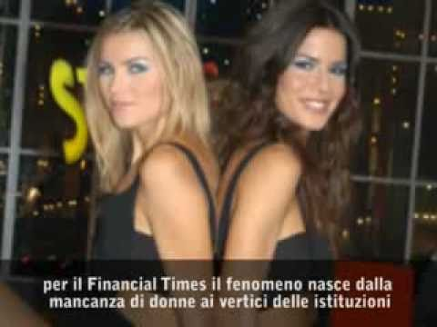 Sex and the City Stagione 2 720 HD