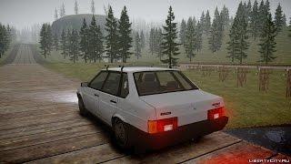 GTA IV Криминальная Россия v1.4.1 #5