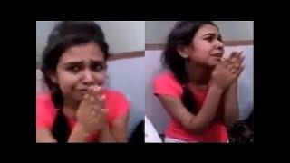 राम रहीम के बॉडीगॉर्ड ने बताया लड़किया चीखती थी और में पेहरा देता था !!ALL INDIA NEWS