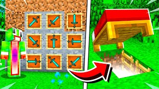 27 SECRETS NEW PLAYERS Will Never Figure OUT About Minecraft 1.16