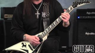 Metal for Life! 80