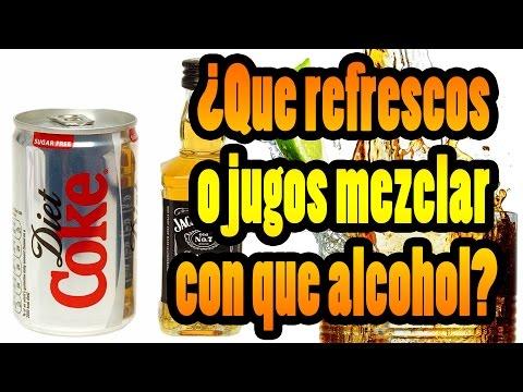 As histórias dos antigos alcoólicos e como deixar de beber