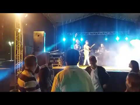 Terceira disputa dos campeões de Água Fria de Goiás-Go