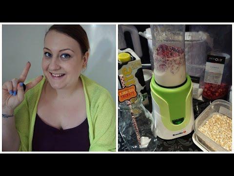 Zdrowia, aby schudnąć, które nie obejmują produktów