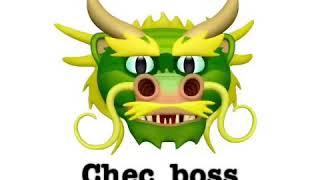 Checboss season 3 ep 2