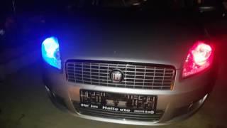 polis çakar