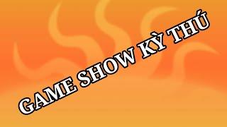 game-show-ki-thu-tai-khu-du-lich-lan-vuong-ben-tre