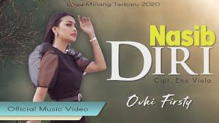 Download lagu Ovhi Firsty Nasib Diri Mp3